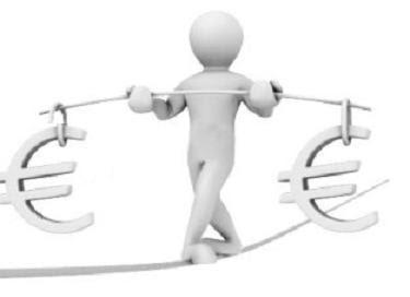 Equilibri pressupostari