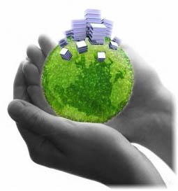 consumo_sostenible1